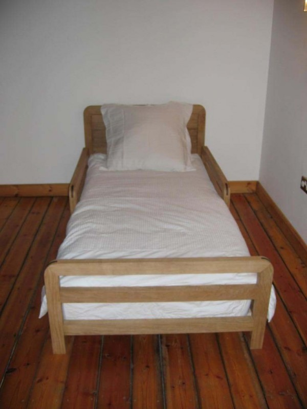 FF-childs-bed-03