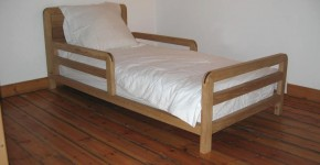 FF-childs-bed-04