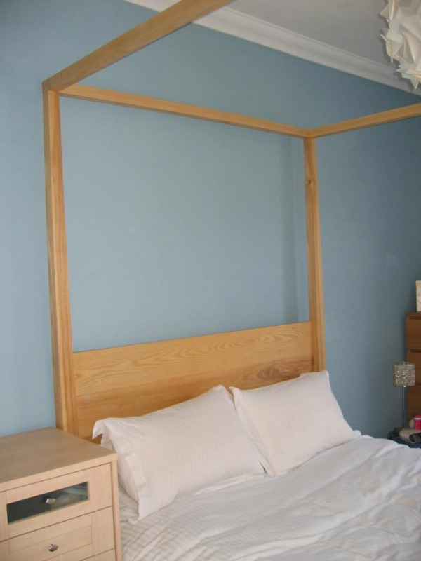 FF-four-poster-bed-04