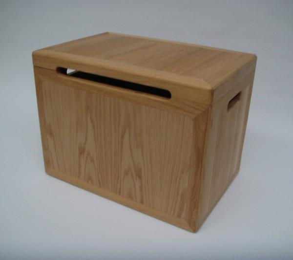 FF-toy-chests-01