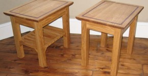 oak side tables 05