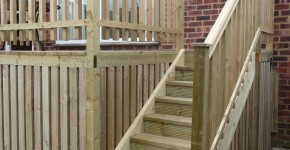 raised deck 02