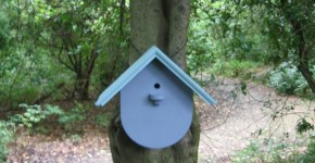 round-bottom-bird-box-01